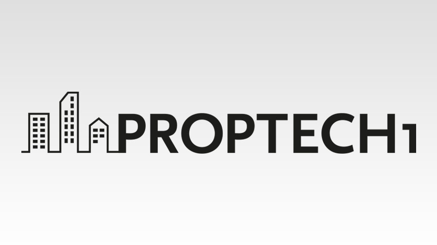 Protech1 Logo