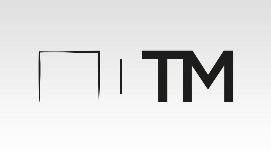 TM-Property Group Logo