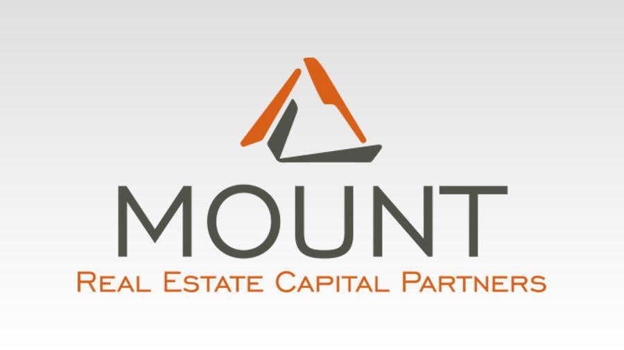 Mount-RECP